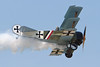 110619_warplanes_0042