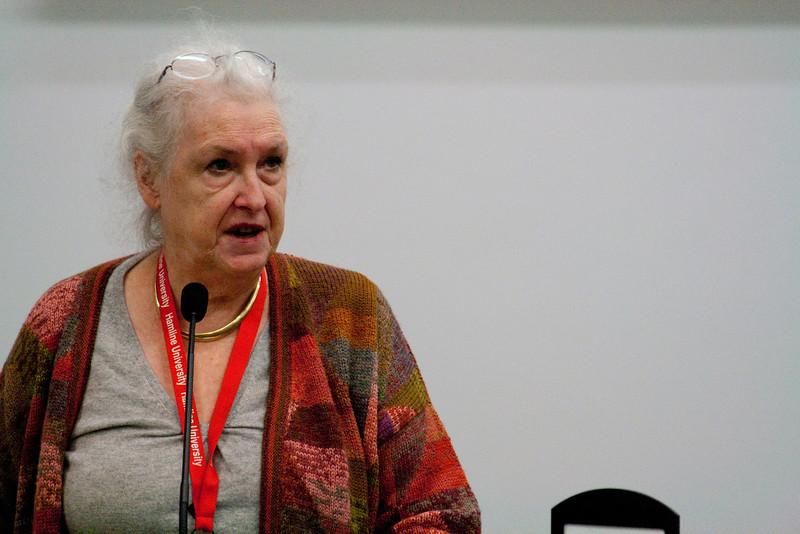 Jane Resh Thomas