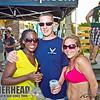 Hammerhead 4 29 12 - 146