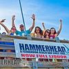 Hammerhead 4 29 12 - 50