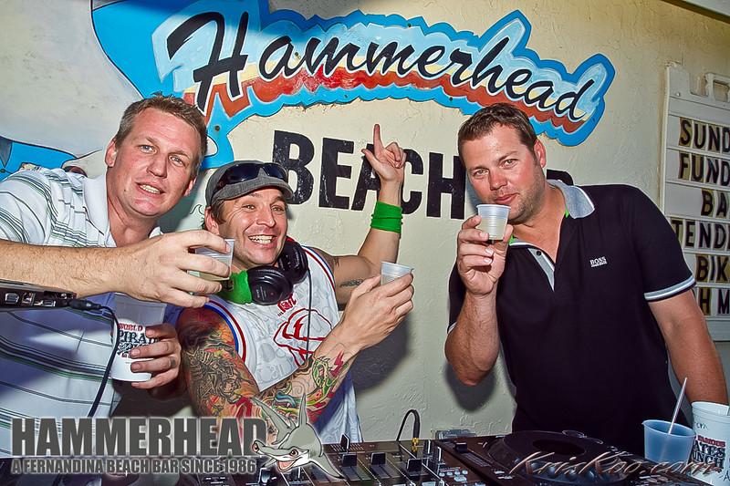 Hammerhead 4 29 12 - 108