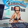 Hammerhead 4 29 12 - 2