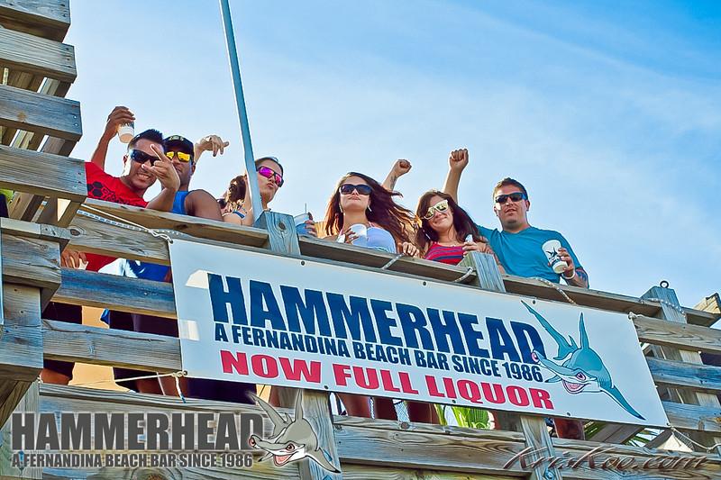 Hammerhead 4 29 12 - 53