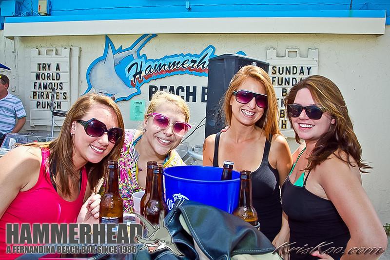 Hammerhead 4 29 12 - 9