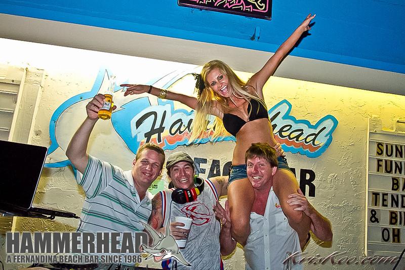 Hammerhead 4 29 12 - 308