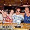 Hammerhead 4 29 12 - 40