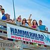 Hammerhead 4 29 12 - 52