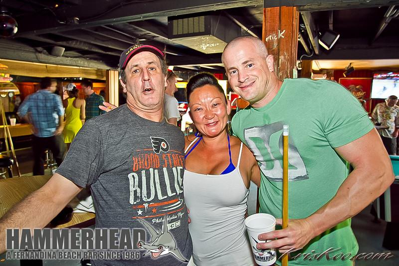 Hammerhead 4 29 12 - 56