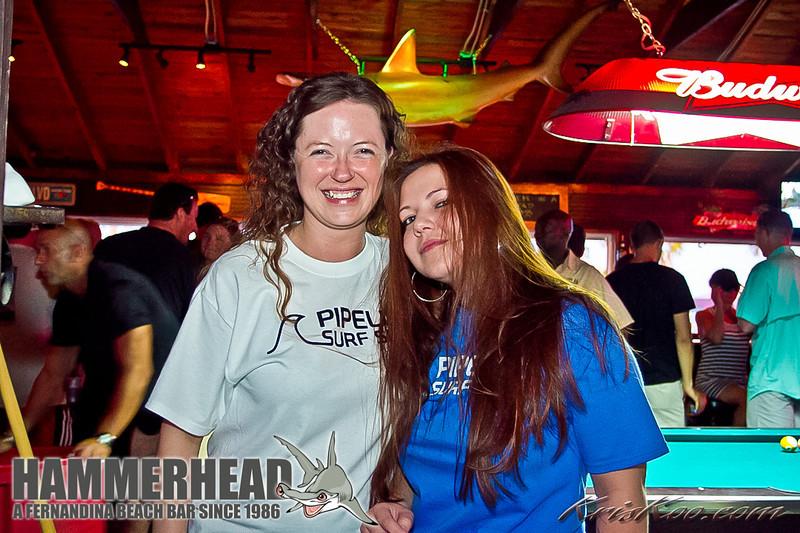 Hammerhead 4 29 12 - 222