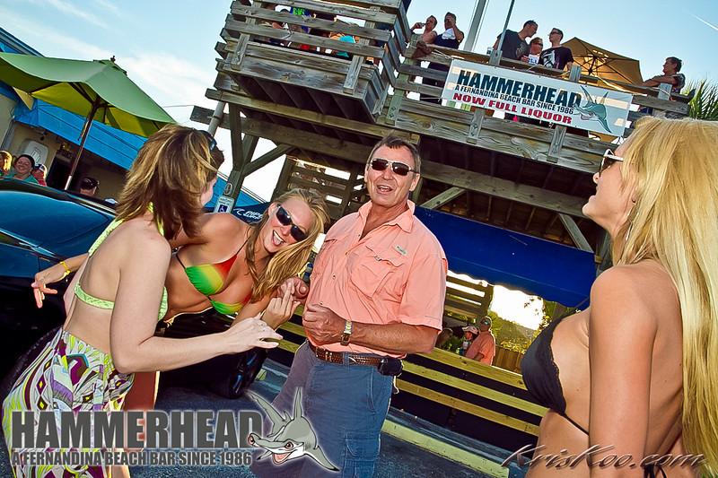Hammerhead 4 29 12 - 124