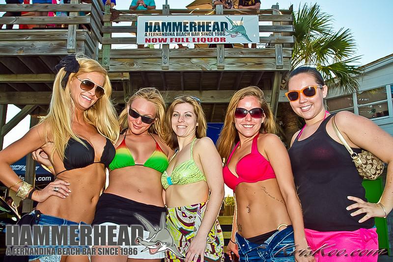Hammerhead 4 29 12 - 111