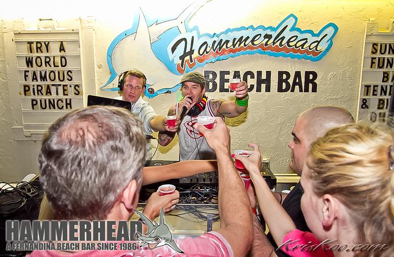 Hammerhead 4 29 12 - 292