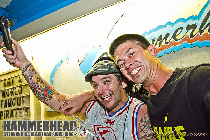 Hammerhead 4 29 12 - 269