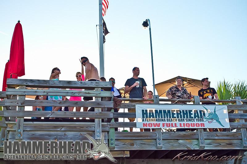 Hammerhead 4 29 12 - 115