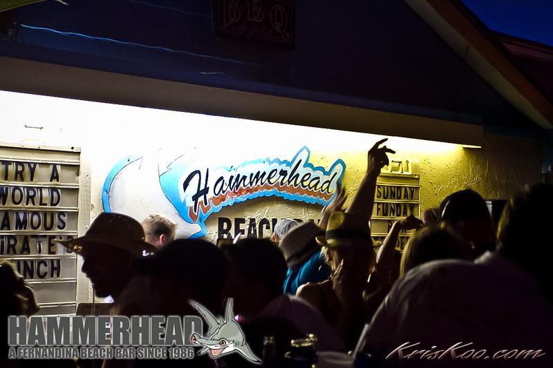 Hammerhead 4 29 12 - 271