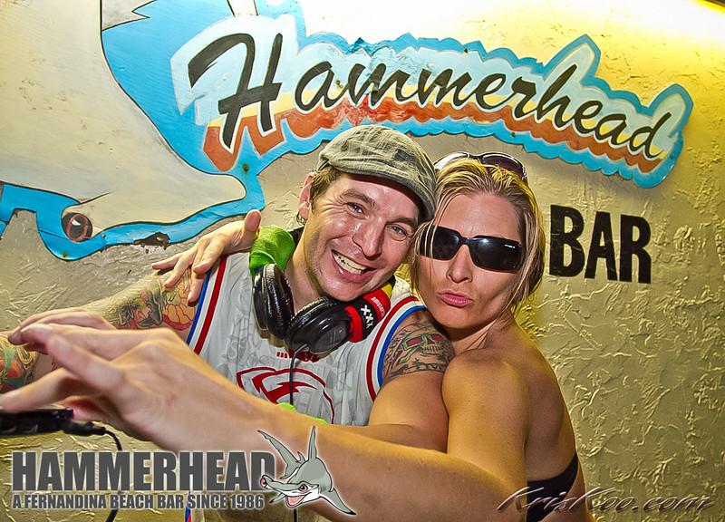 Hammerhead 4 29 12 - 288