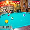 Hammerhead 4 29 12 - 21