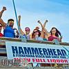 Hammerhead 4 29 12 - 51