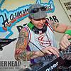 Hammerhead 4 29 12 - 34