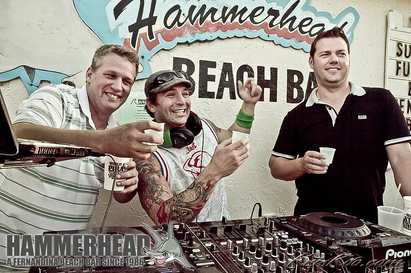 Hammerhead 4 29 12 - 109