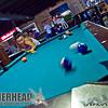 Hammerhead 4 29 12 - 59