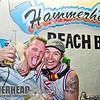 Hammerhead 4 29 12 - 317