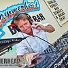 Hammerhead 4 29 12 - 6