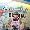 Hammerhead 4 29 12 - 315