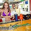 Hammerhead 4 29 12 - 24