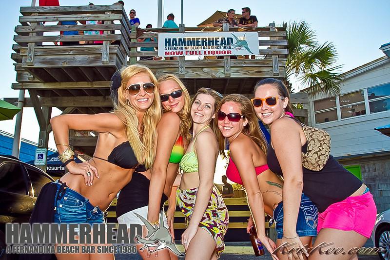 Hammerhead 4 29 12 - 112