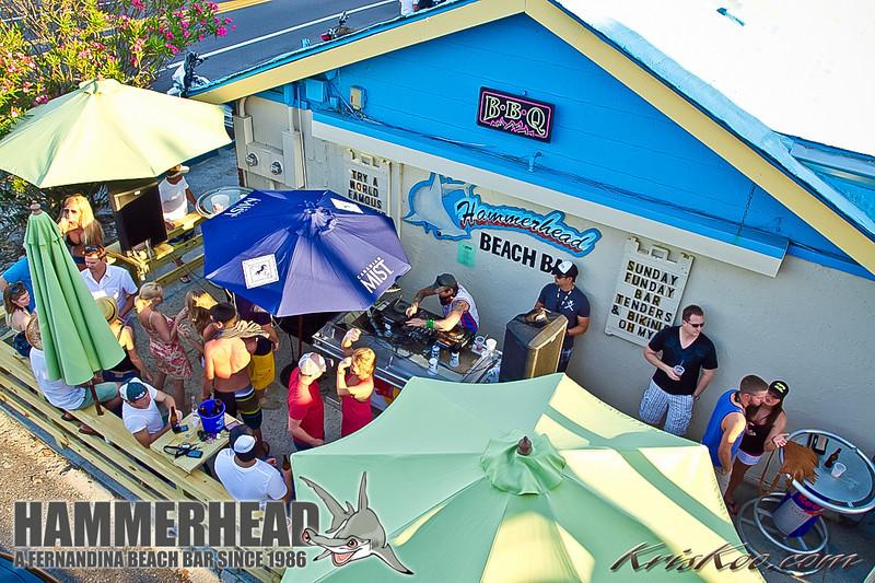 Hammerhead 4 29 12 - 128