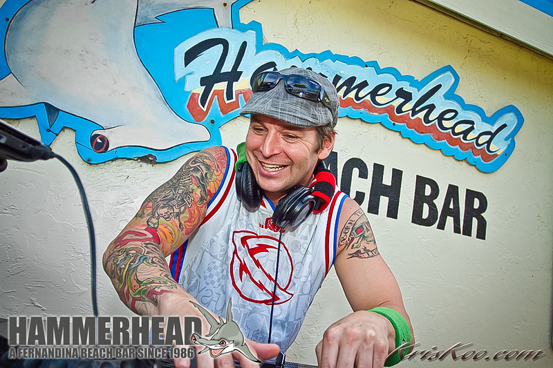 Hammerhead 4 29 12 - 33