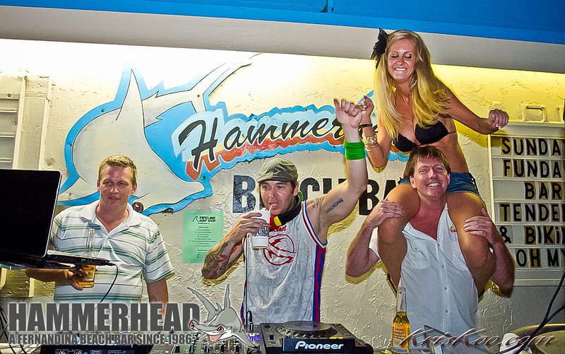 Hammerhead 4 29 12 - 313