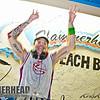 Hammerhead 4 29 12 - 303