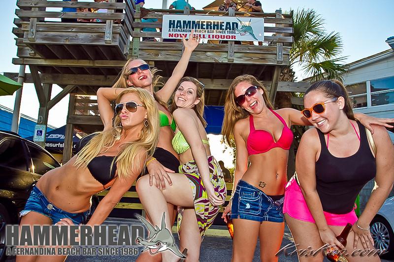 Hammerhead 4 29 12 - 114