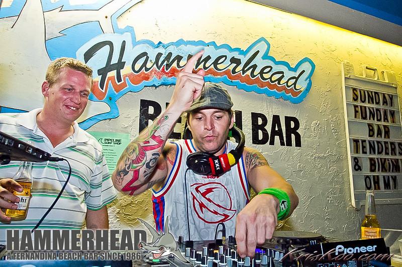 Hammerhead 4 29 12 - 314