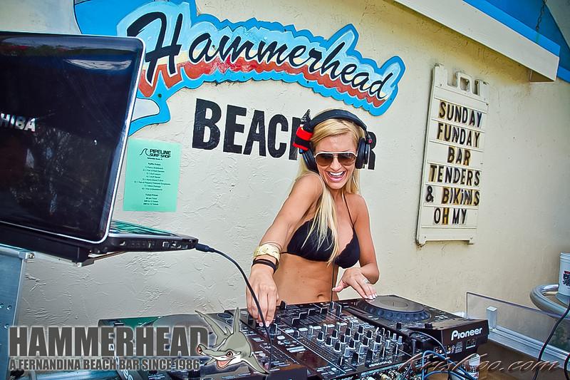 Hammerhead 4 29 12 - 4
