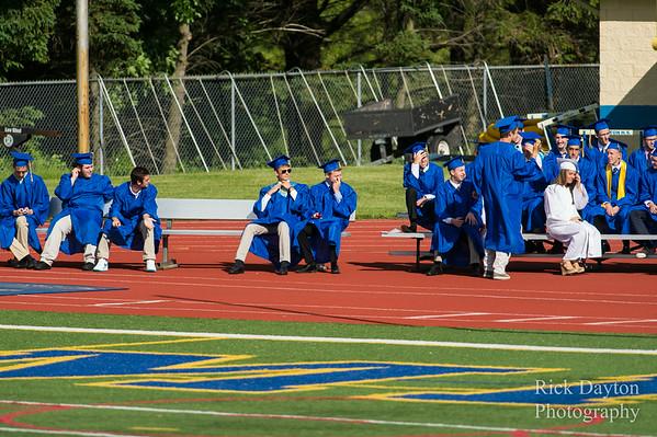 2014-HHS Graduation-6