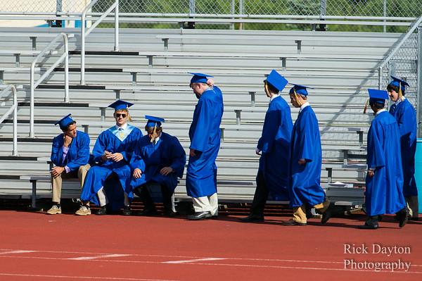2014-HHS Graduation-4