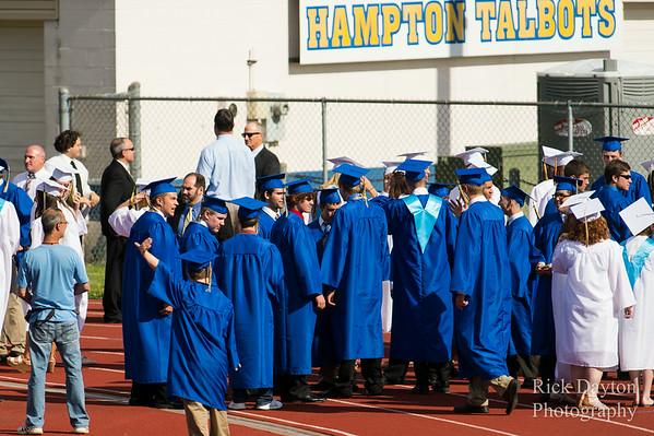 2014-HHS Graduation-5