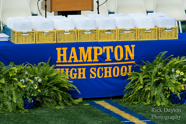 2014-HHS Graduation-1