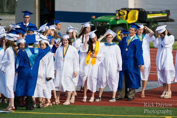 2014-HHS Graduation-15