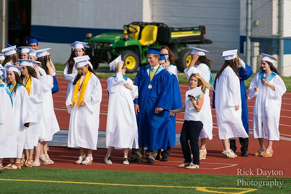 2014-HHS Graduation-14