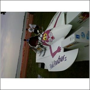 Hampton Cup 2008