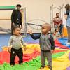 Hampton Duncan 1st Birthday @ Gymboree Play & Music 11-14-15
