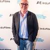 HamptonsFilmFestival2013-189