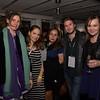 HamptonsFilmFestival2013-181
