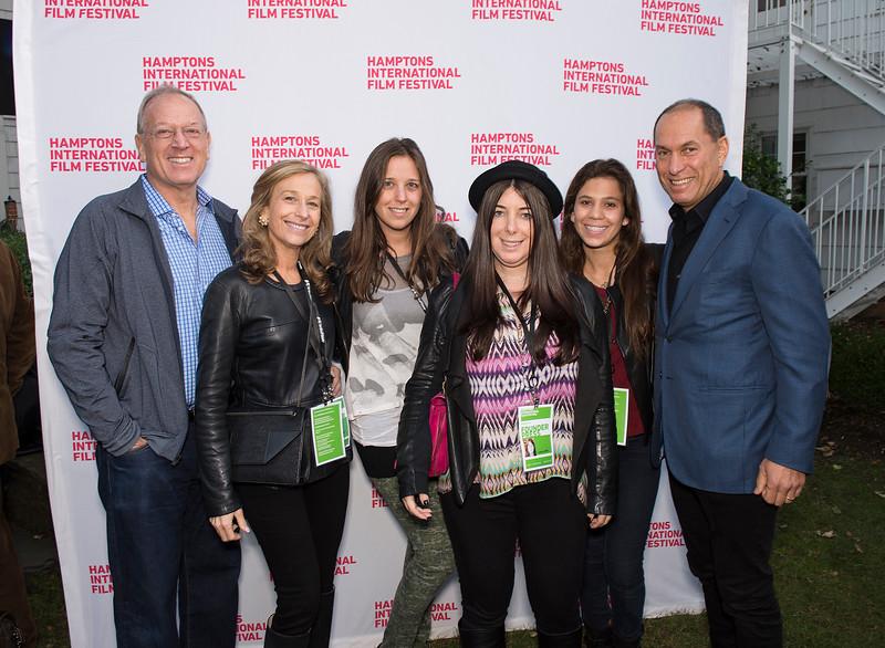 HamptonsFilmFestival2013-123