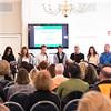 HamptonsFilmFestival2013-70