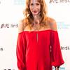 HamptonsFilmFestival2013-164